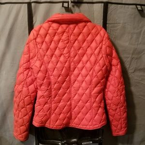 Michael Kors Jackets & Coats - ❄❄WINTER Michael Kors Coat with Packable Down Fill